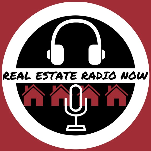 Real Estate Radio Now
